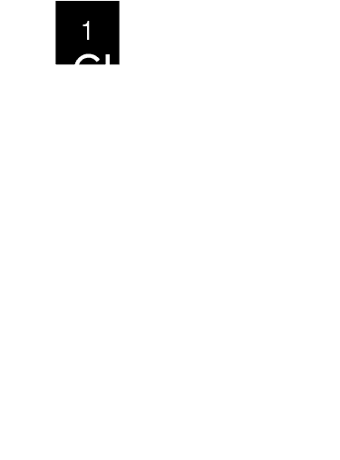 売上が0円でも日給保証10,000を支給します(永久保証)
